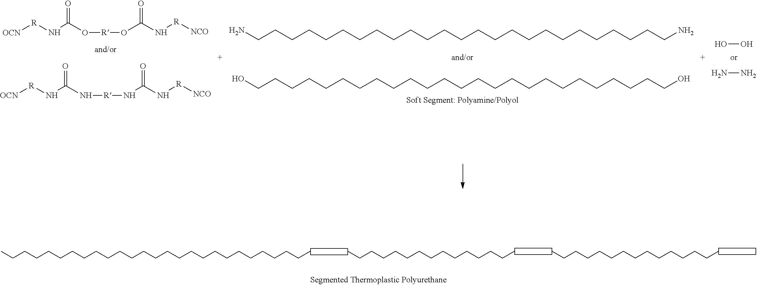 Figure US09453142-20160927-C00014