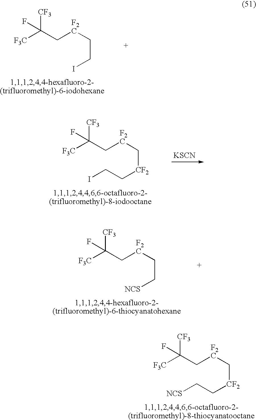 Figure US20090137773A1-20090528-C00187