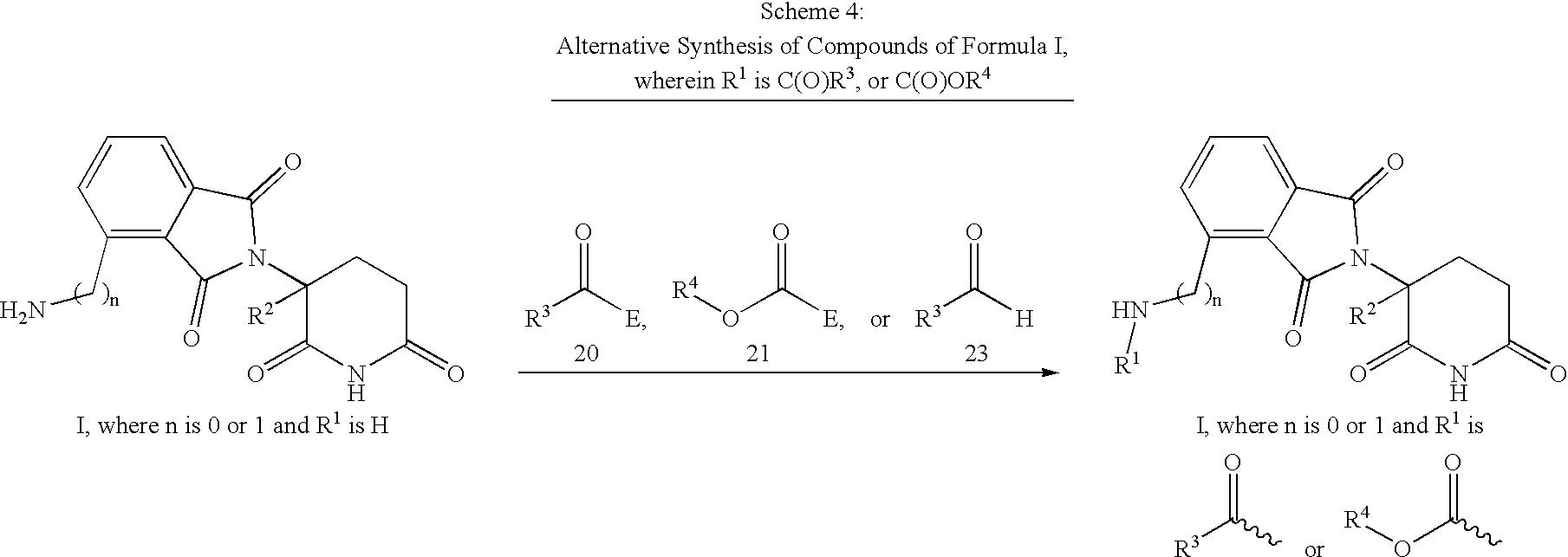 Figure US20030045552A1-20030306-C00162
