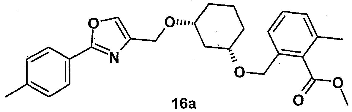 Figure imgf000041_0002