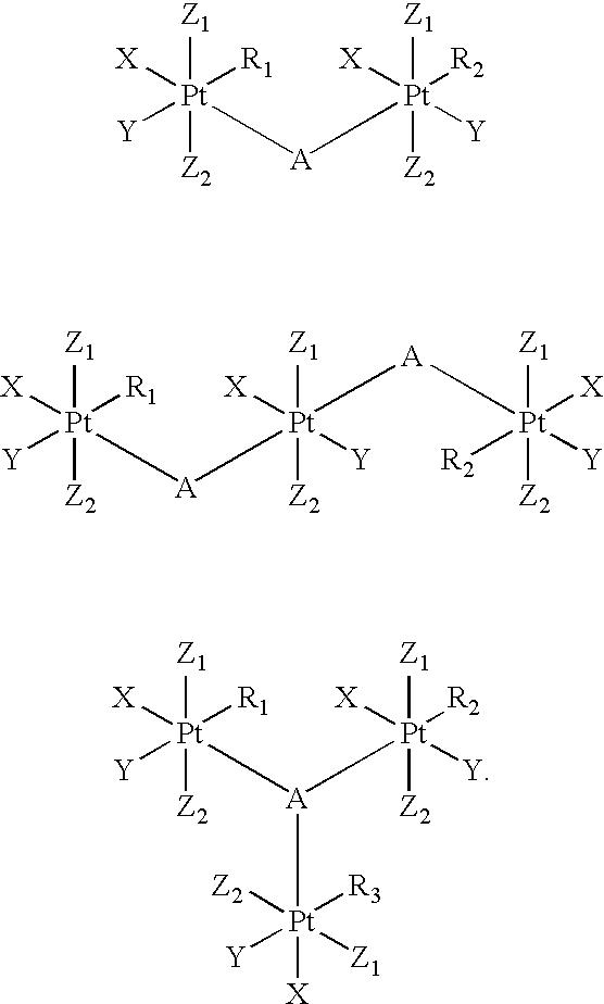 Figure US20050148512A1-20050707-C00025