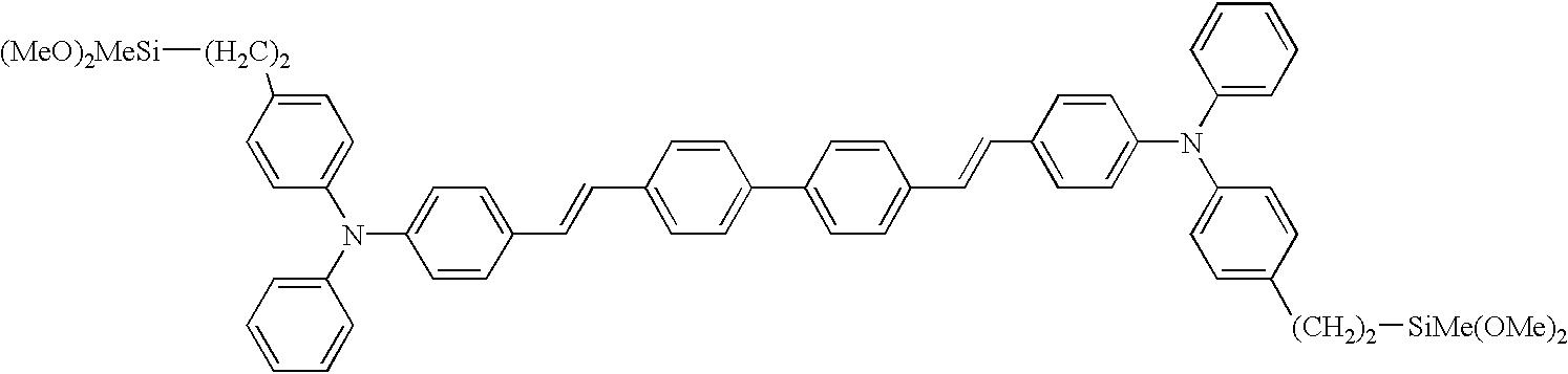 Figure US20030129451A1-20030710-C00412