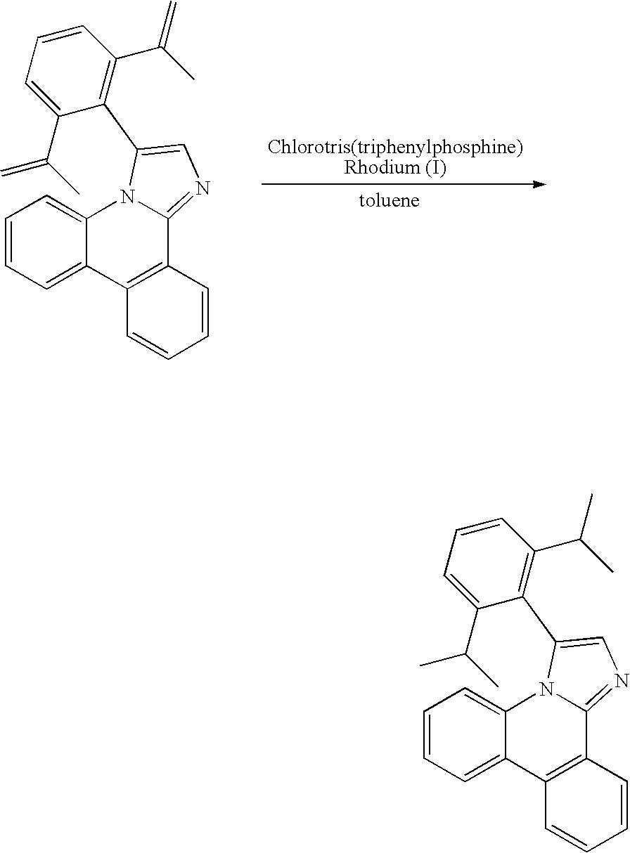 Figure US20100148663A1-20100617-C00135