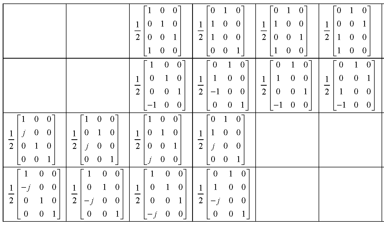 Figure 112010009825391-pat01265