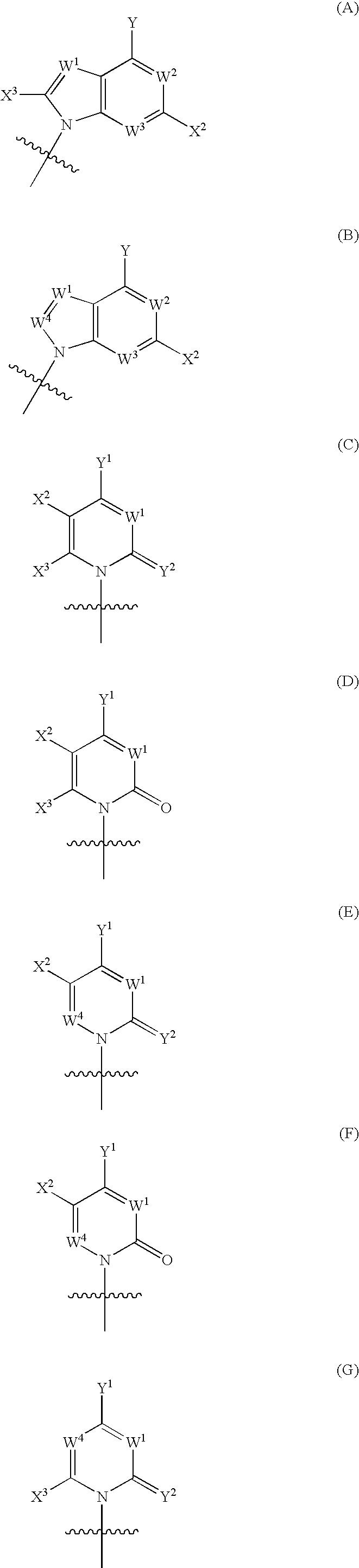 Figure US07608600-20091027-C00004