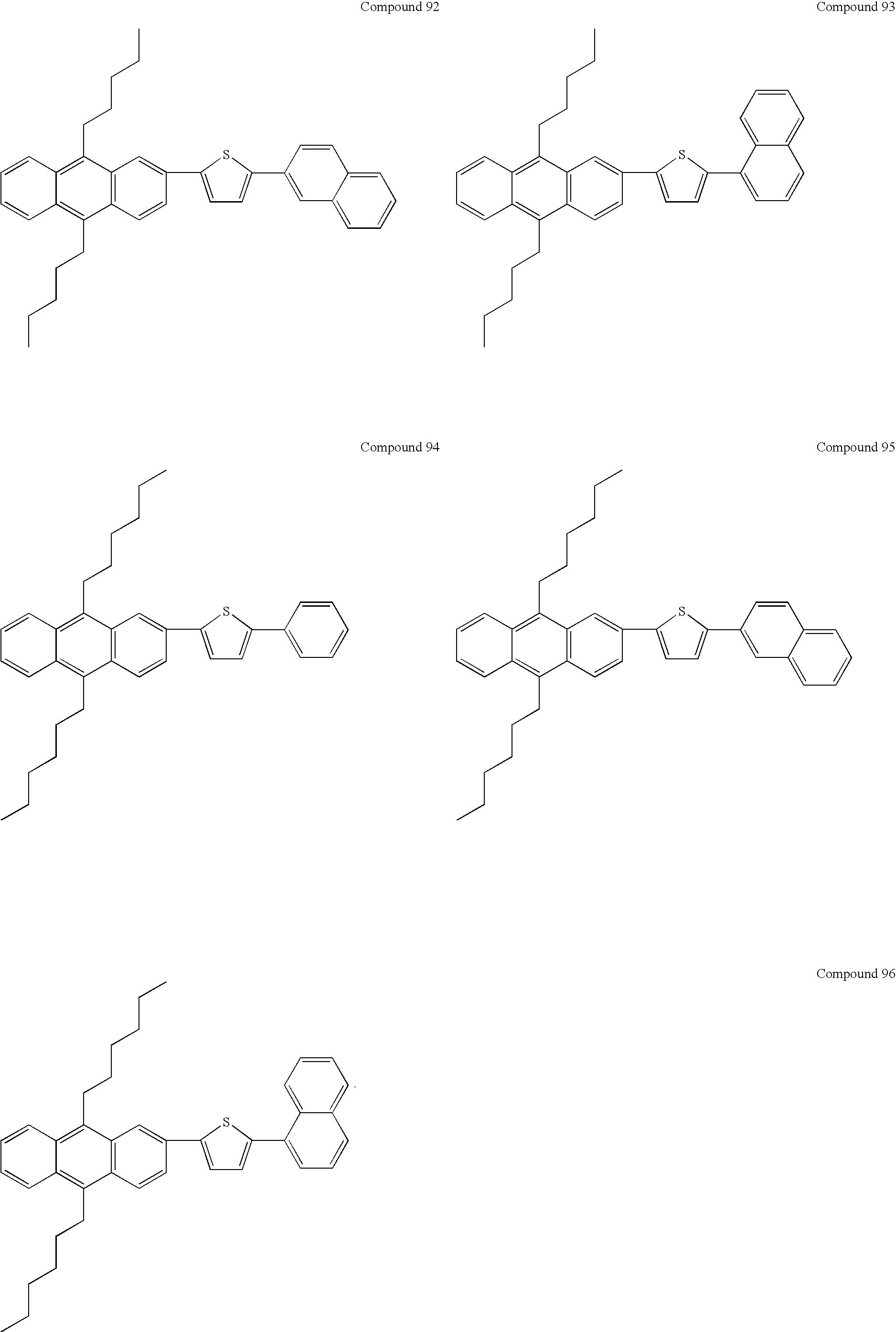 Figure US07485733-20090203-C00027