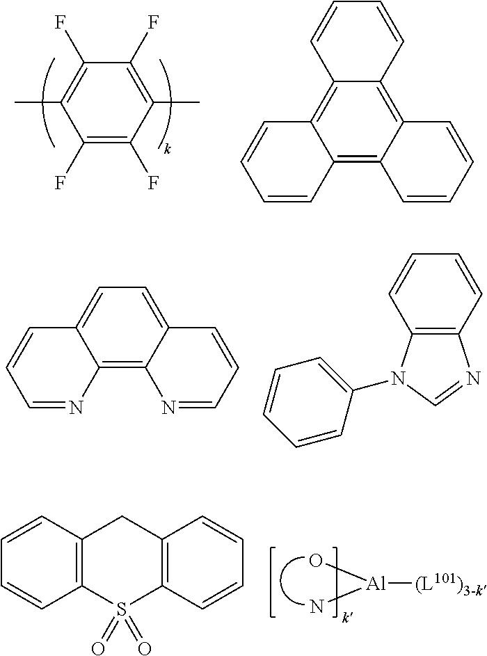 Figure US09450195-20160920-C00050