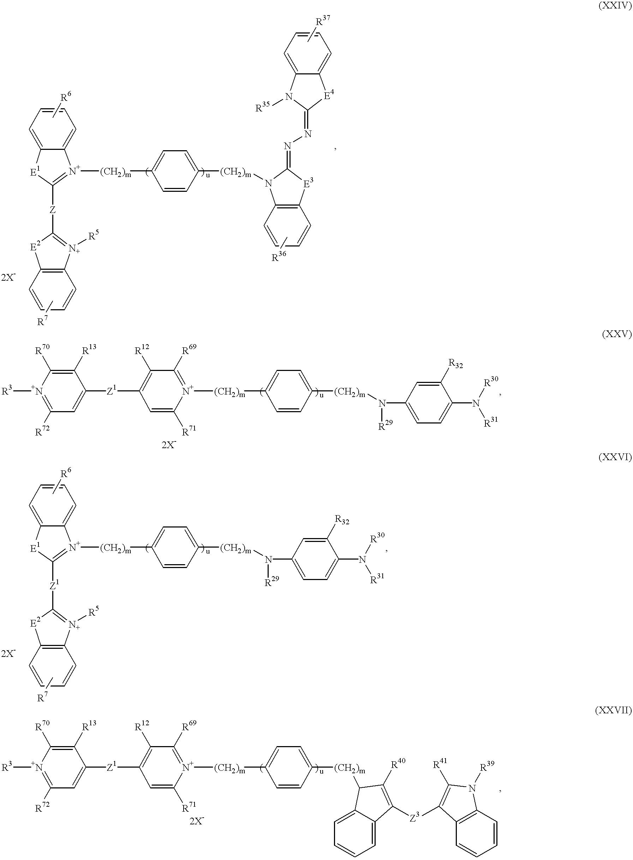 Figure US06241916-20010605-C00069
