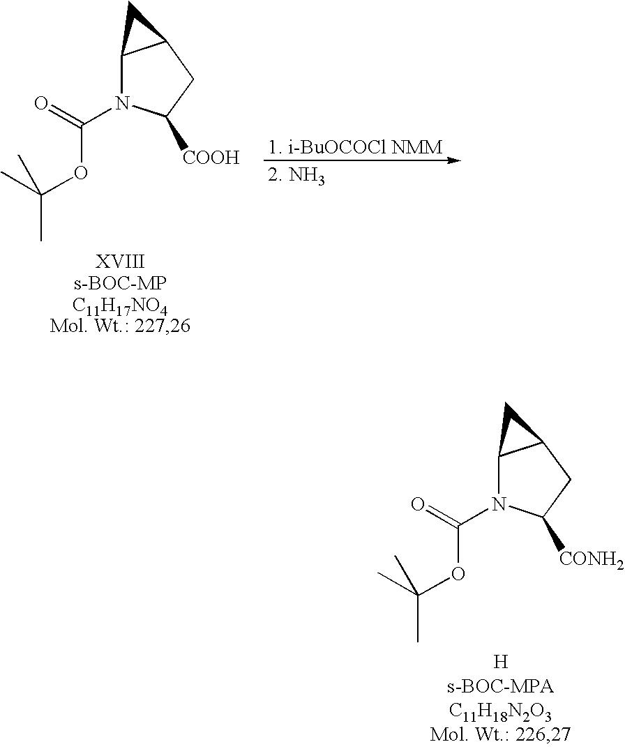 Figure US07741082-20100622-C00030