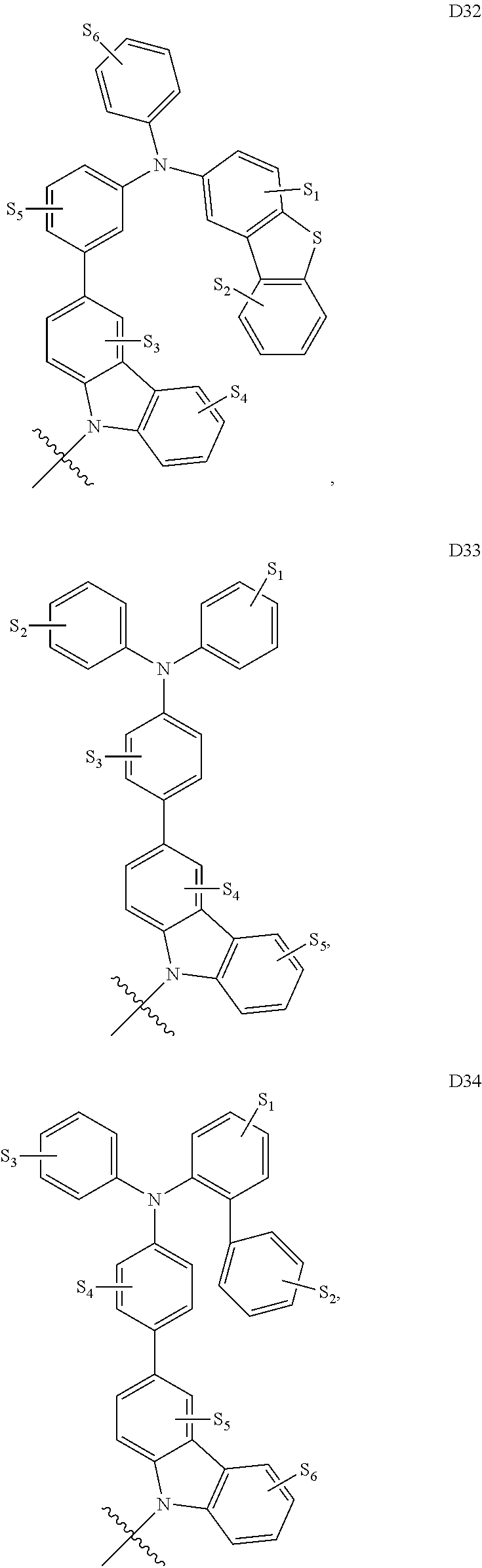 Figure US09324949-20160426-C00013