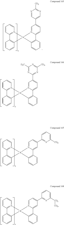Figure US10074806-20180911-C00114