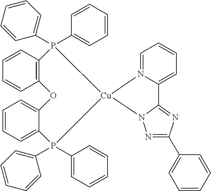 Figure US09871212-20180116-C00245