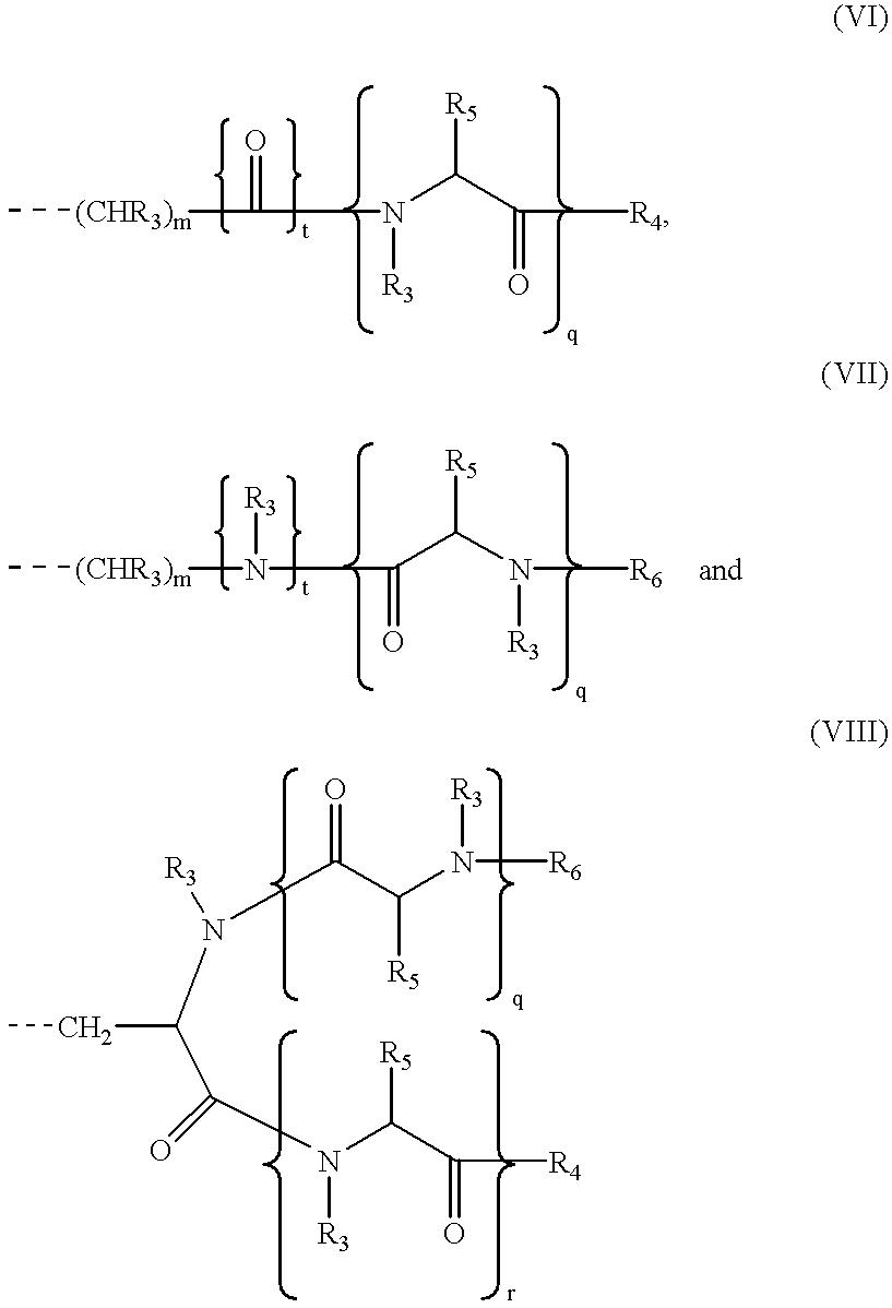 Figure US06379698-20020430-C00005