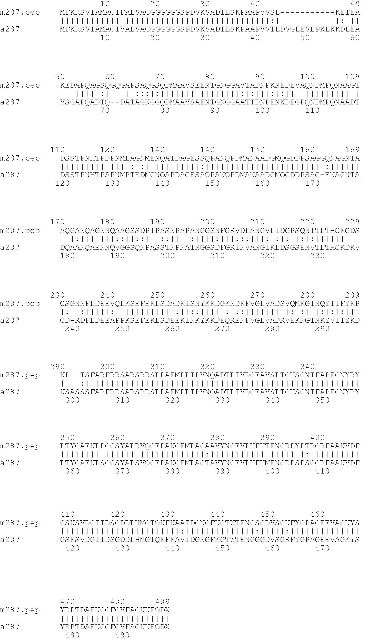 Figure US07576176-20090818-C00024