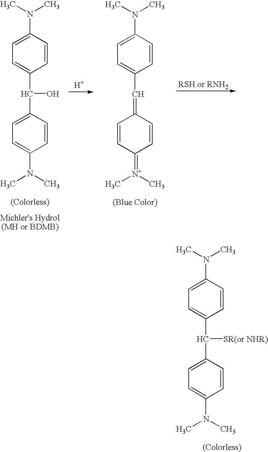 Figure US20050112085A1-20050526-C00006