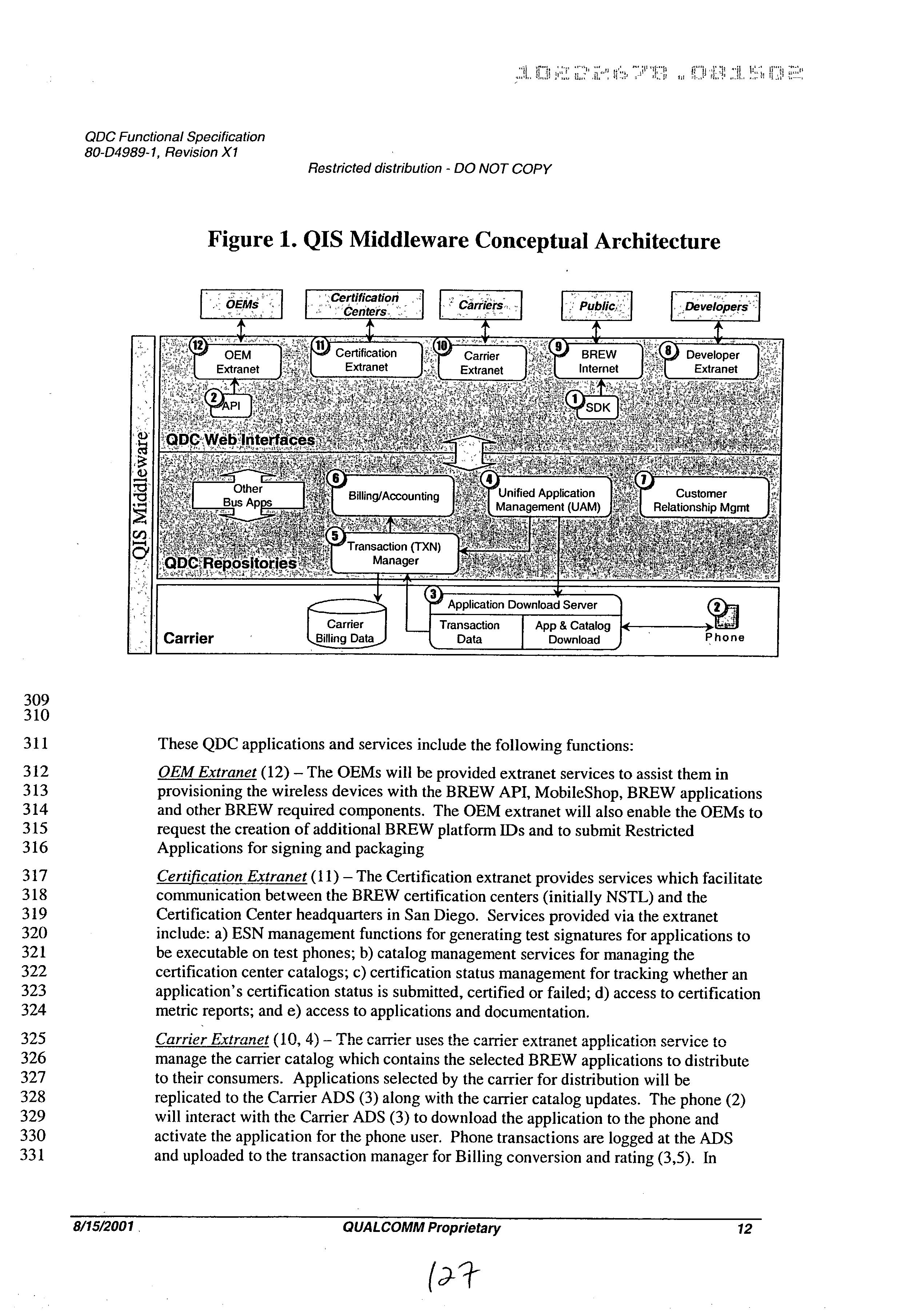 Figure US20030078886A1-20030424-P00123