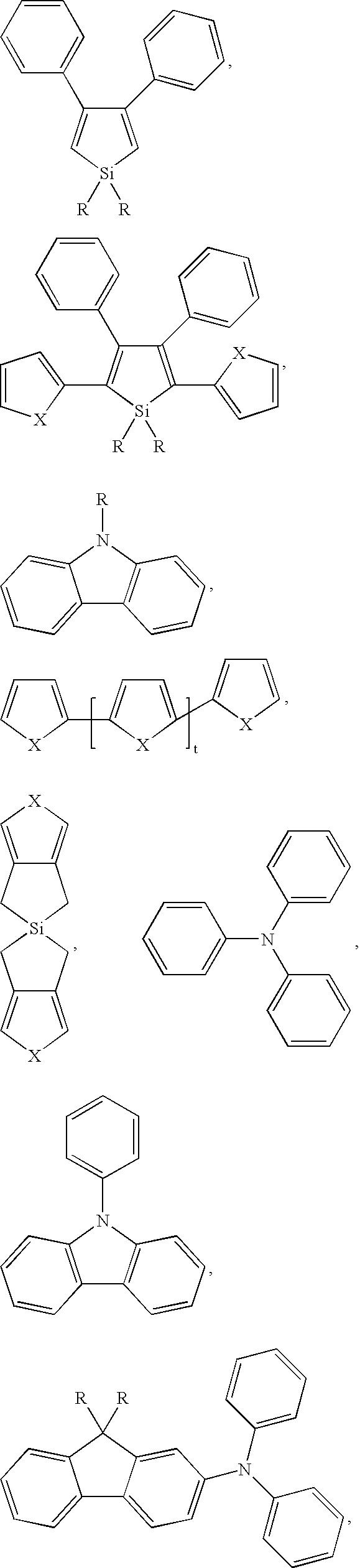 Figure US20070107835A1-20070517-C00012