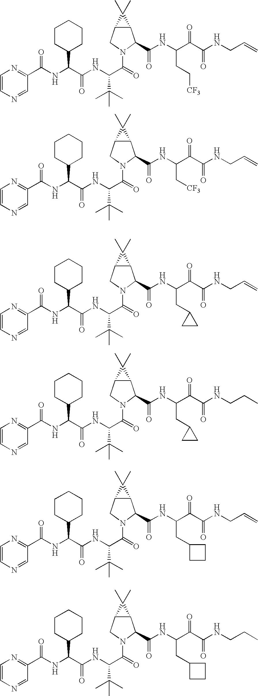 Figure US20060287248A1-20061221-C00482