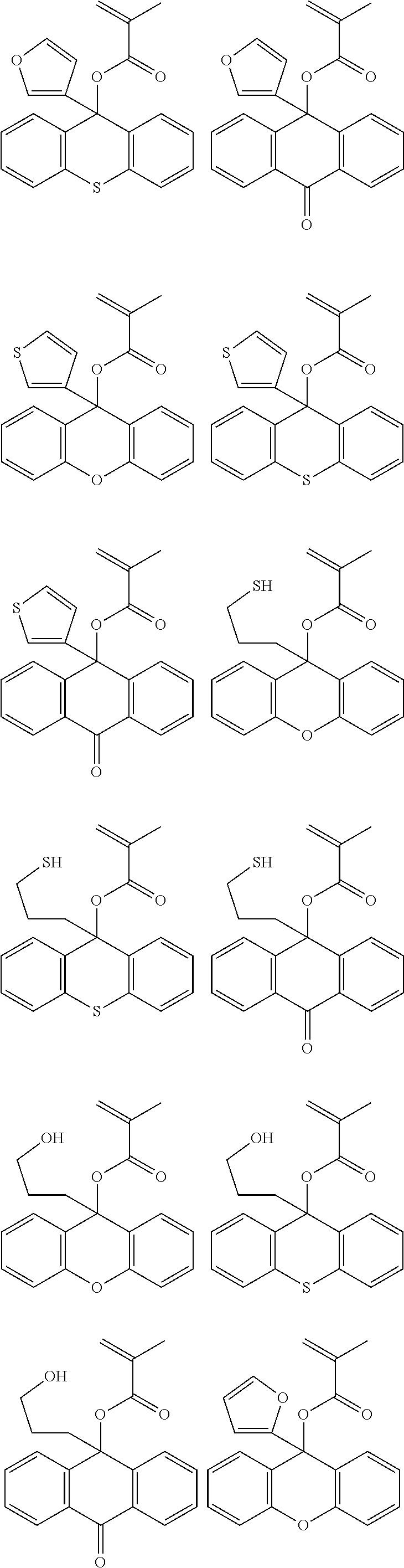 Figure US09023586-20150505-C00091