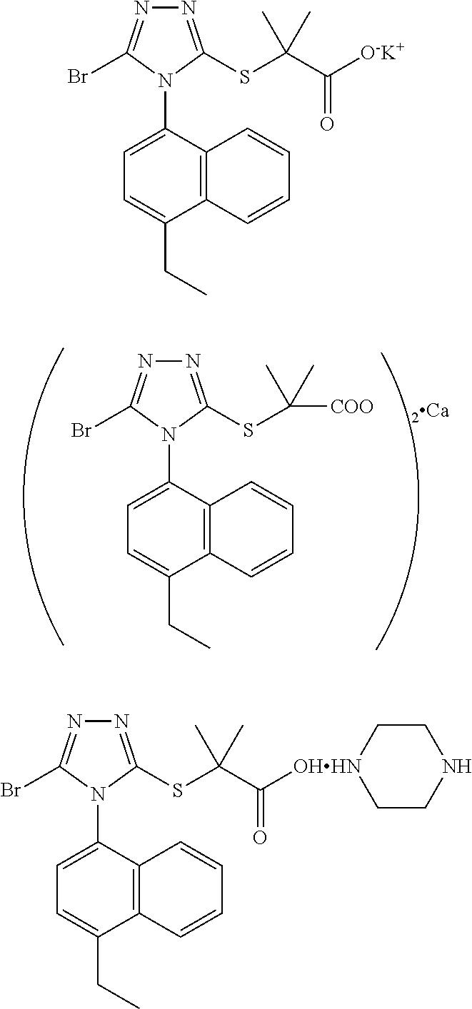 Figure US08633232-20140121-C00075