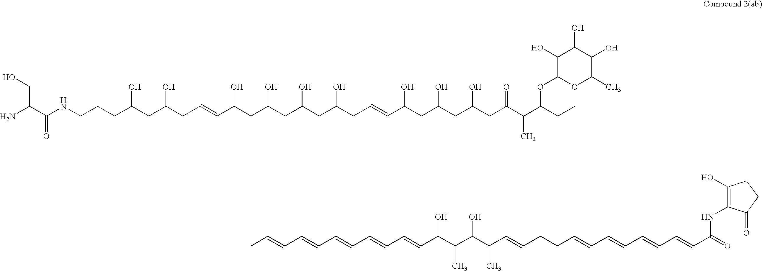 Figure US07375088-20080520-C00071