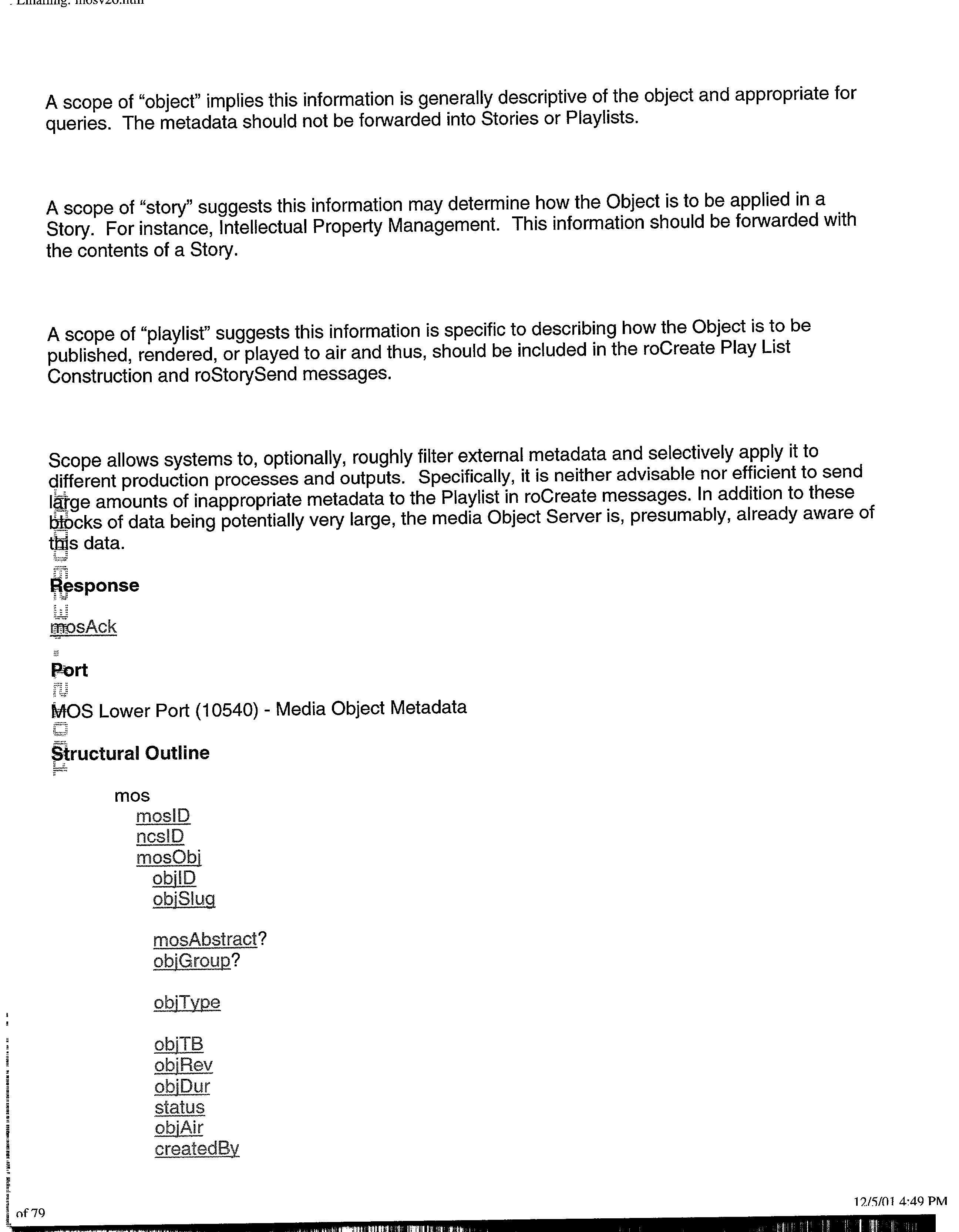Figure US20020108115A1-20020808-P00012