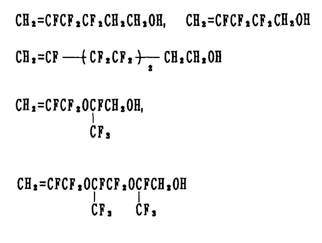 Figure 00140003