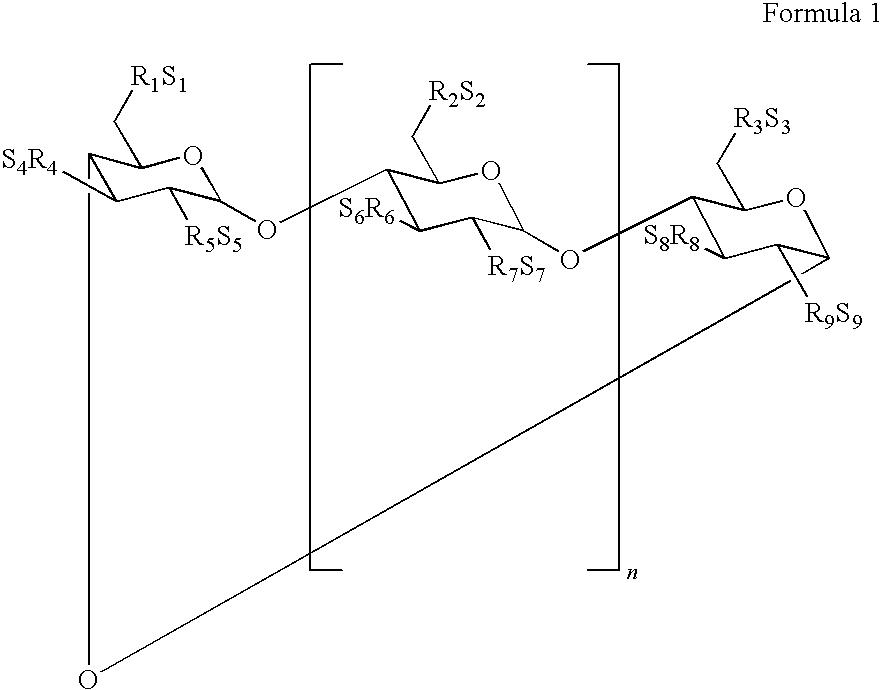 Figure US20090312724A1-20091217-C00002