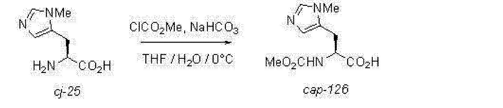Figure CN102378762AD00913
