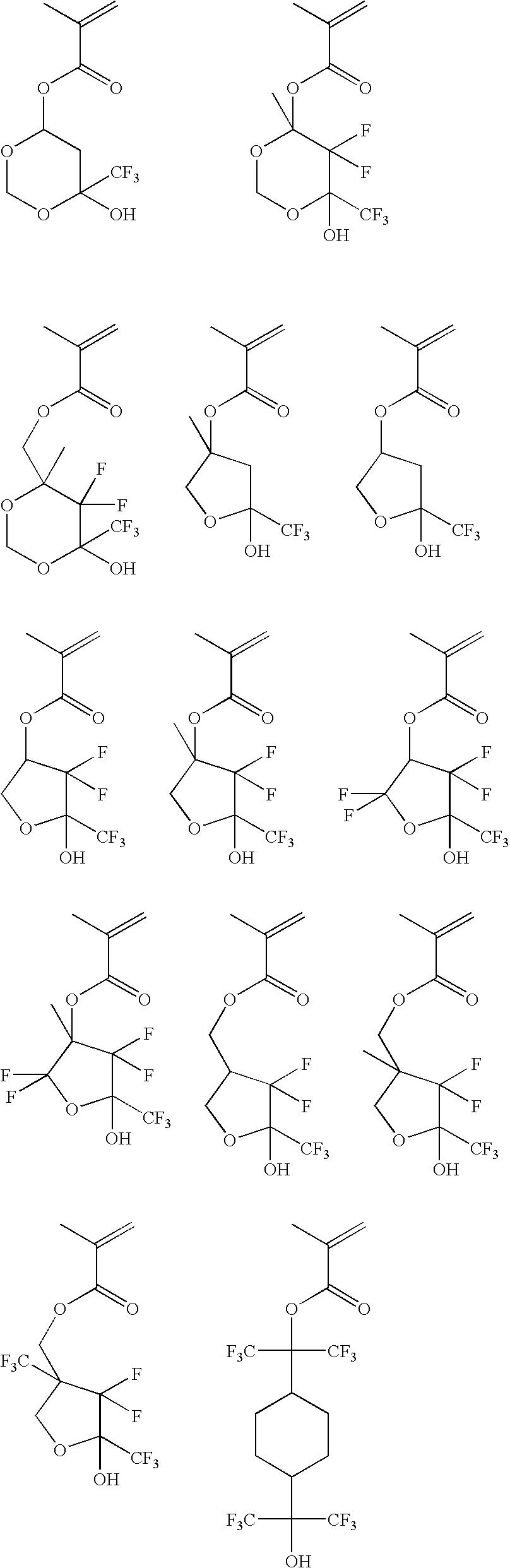 Figure US08057982-20111115-C00063