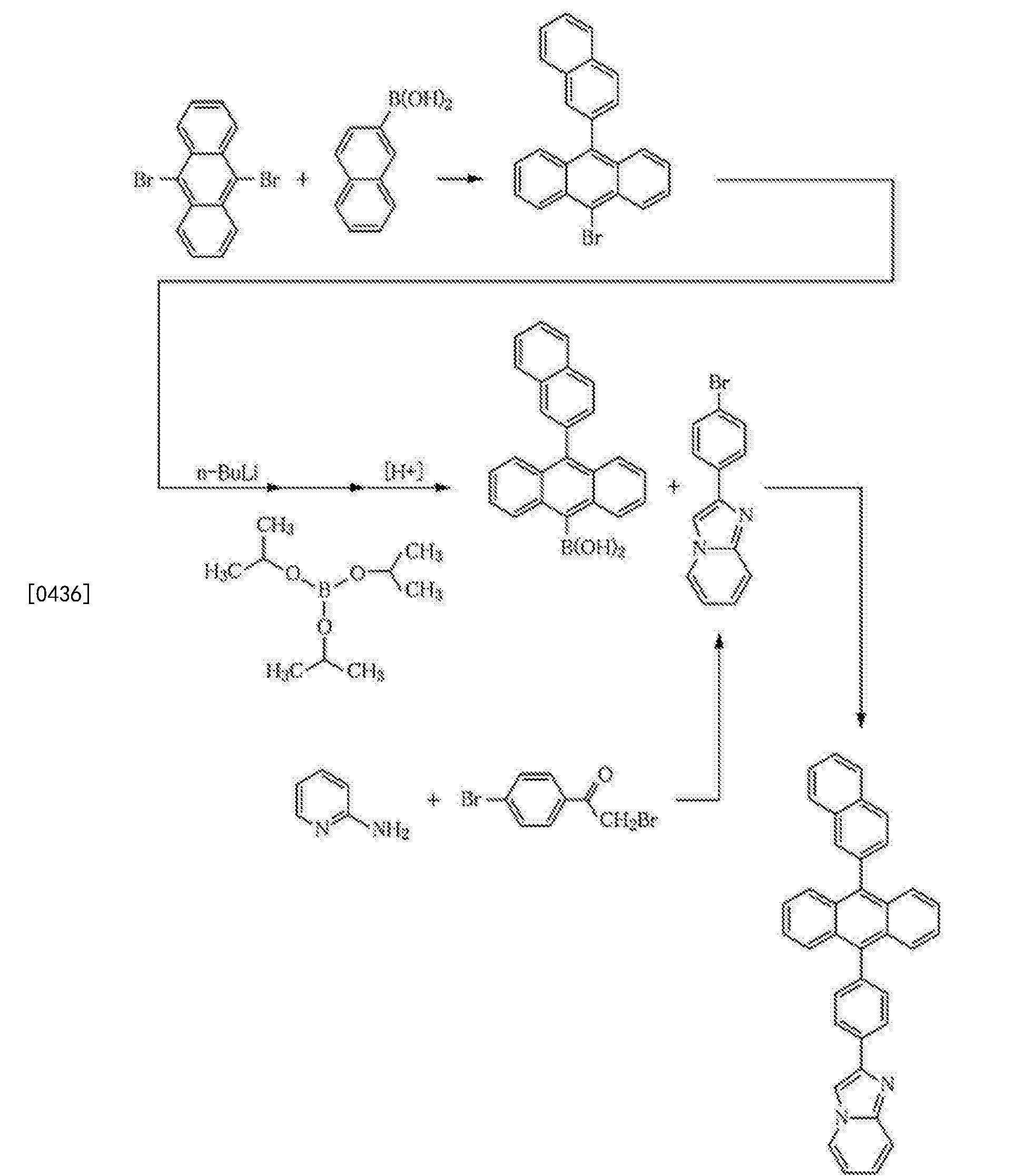 Figure CN103772416BD00551