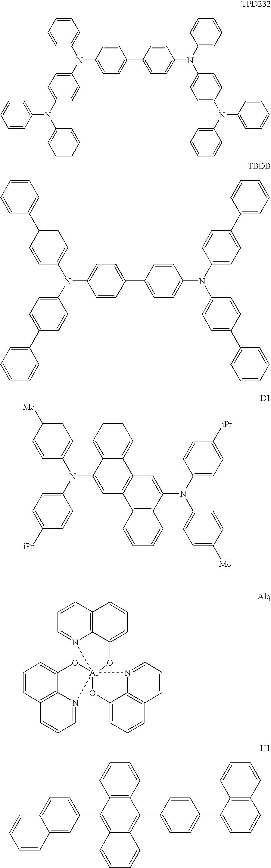 Figure US07528542-20090505-C00031