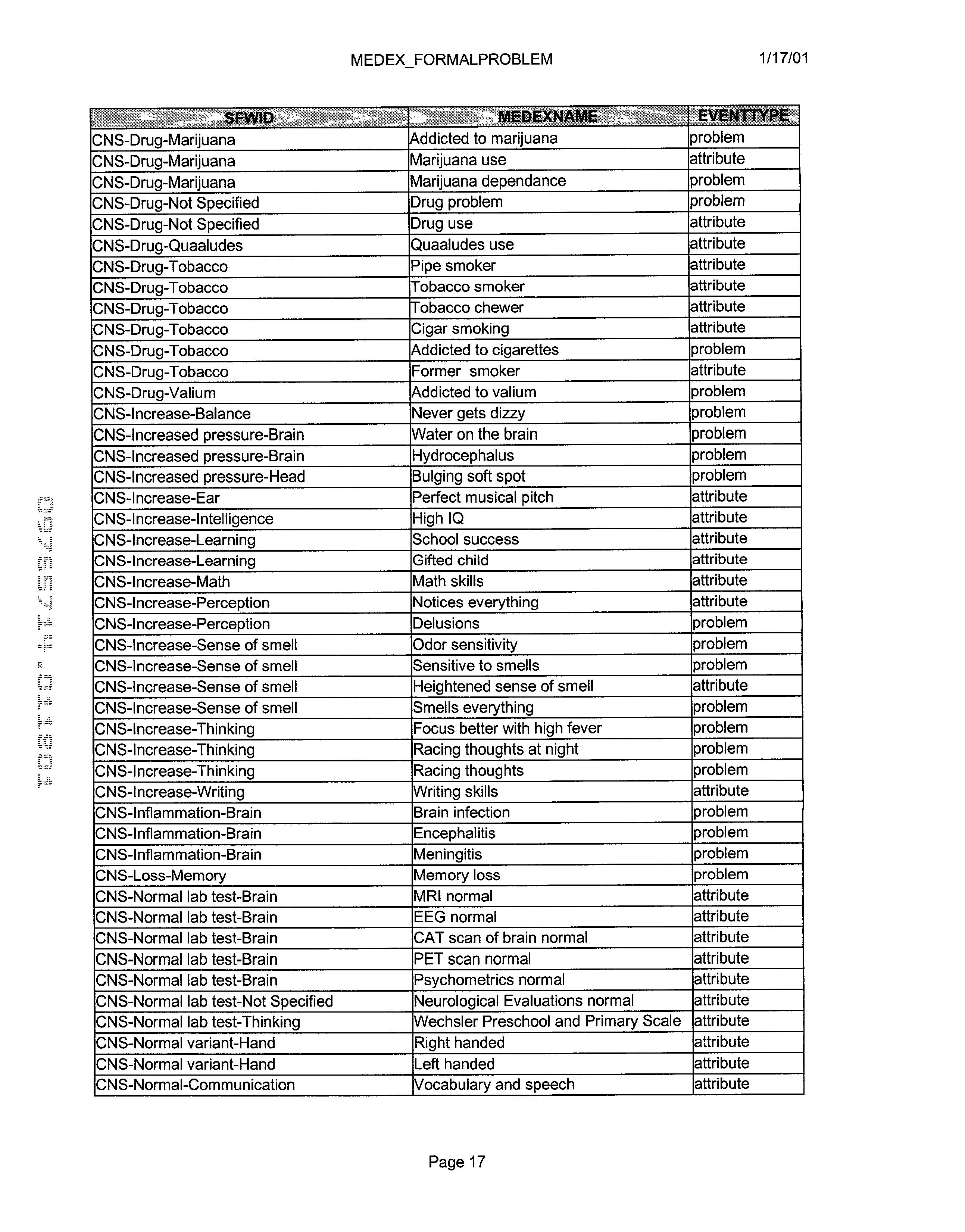 Figure US20030061072A1-20030327-P00746