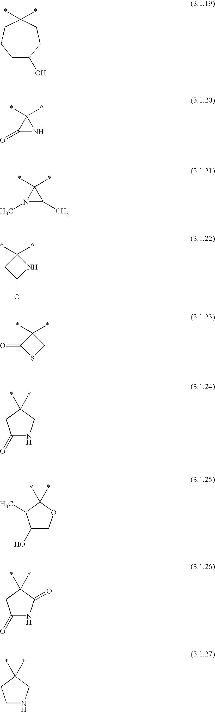 Figure US20030186974A1-20031002-C00139