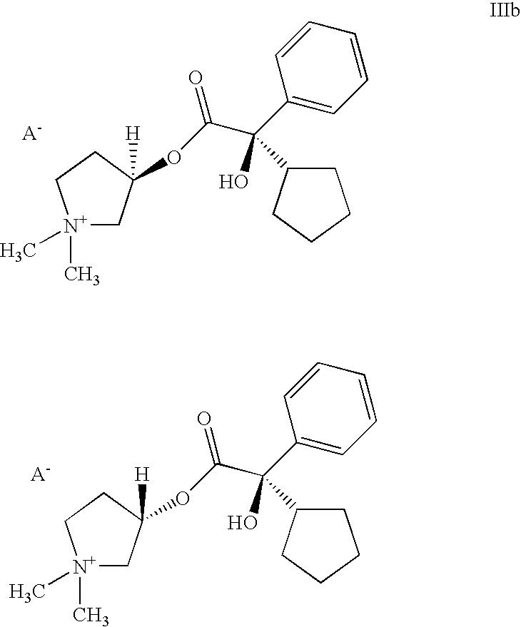 Figure US20060167275A1-20060727-C00003