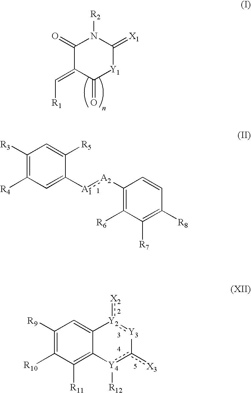 Figure US08119656-20120221-C00001