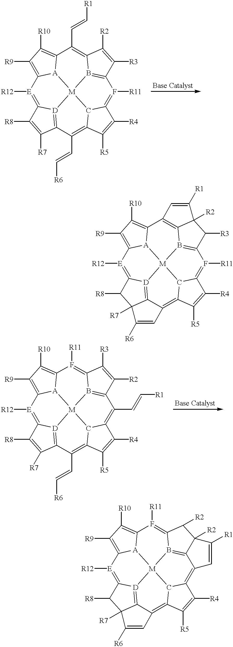 Figure US06376483-20020423-C00008