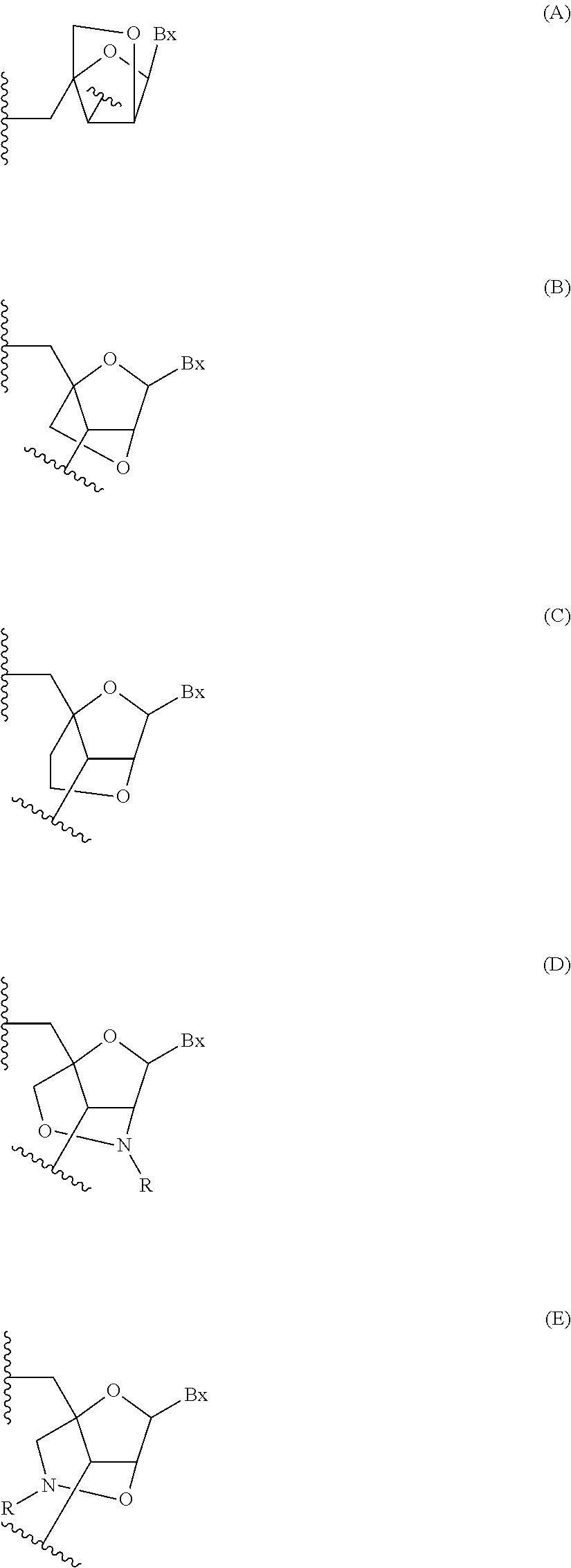 Figure US09994855-20180612-C00001