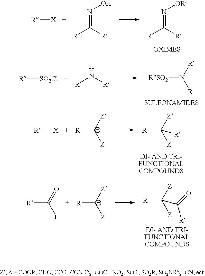 Figure US09574189-20170221-C00032