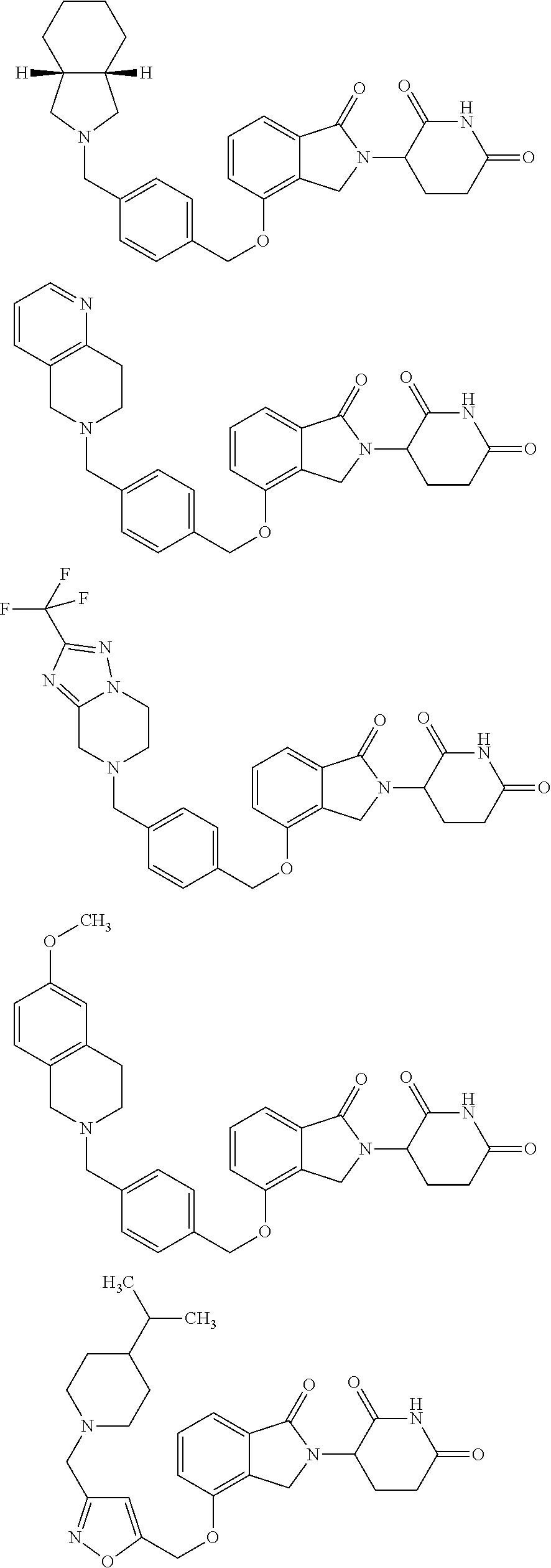 Figure US09822094-20171121-C00013