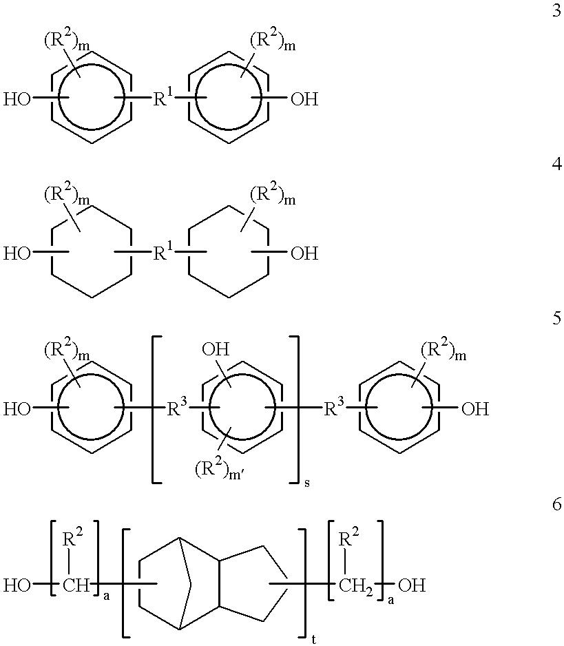 Figure US06245835-20010612-C00003