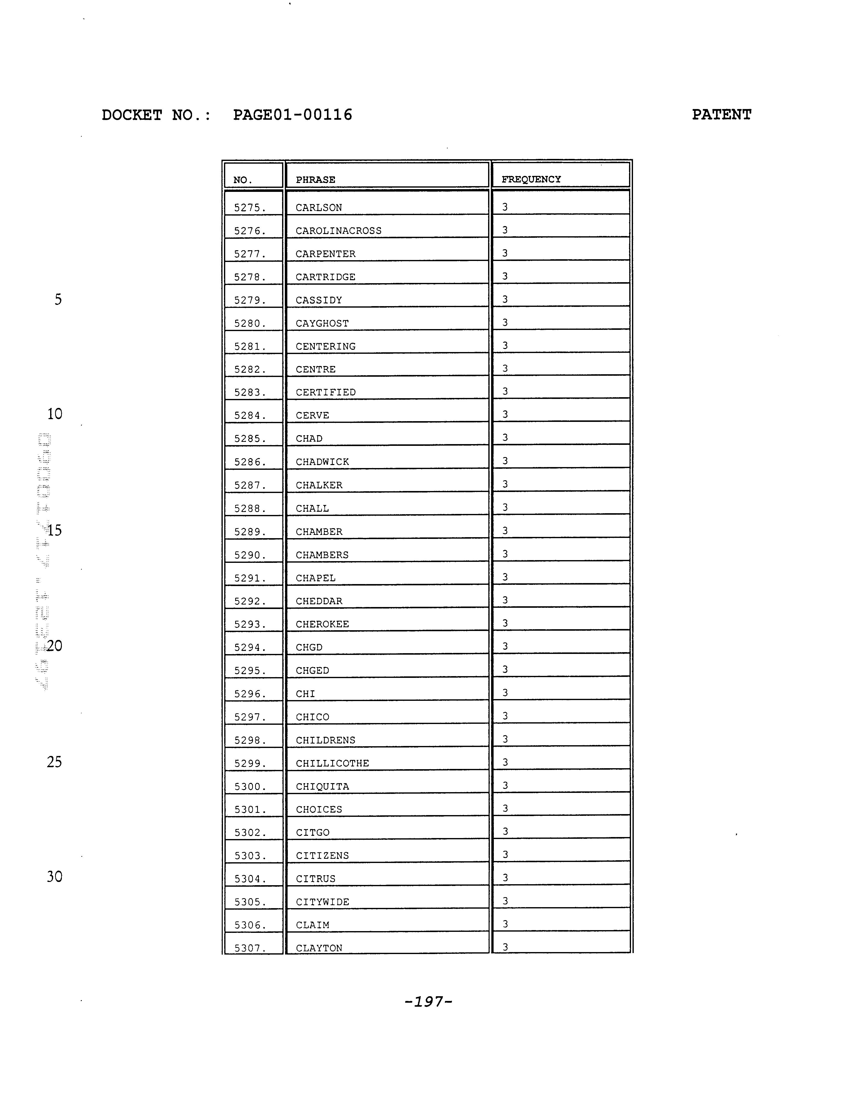 Figure US06198808-20010306-P00161