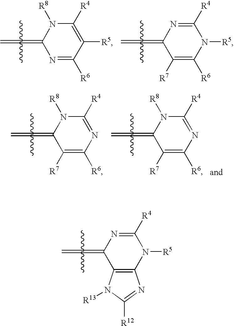 Figure US07456281-20081125-C00002