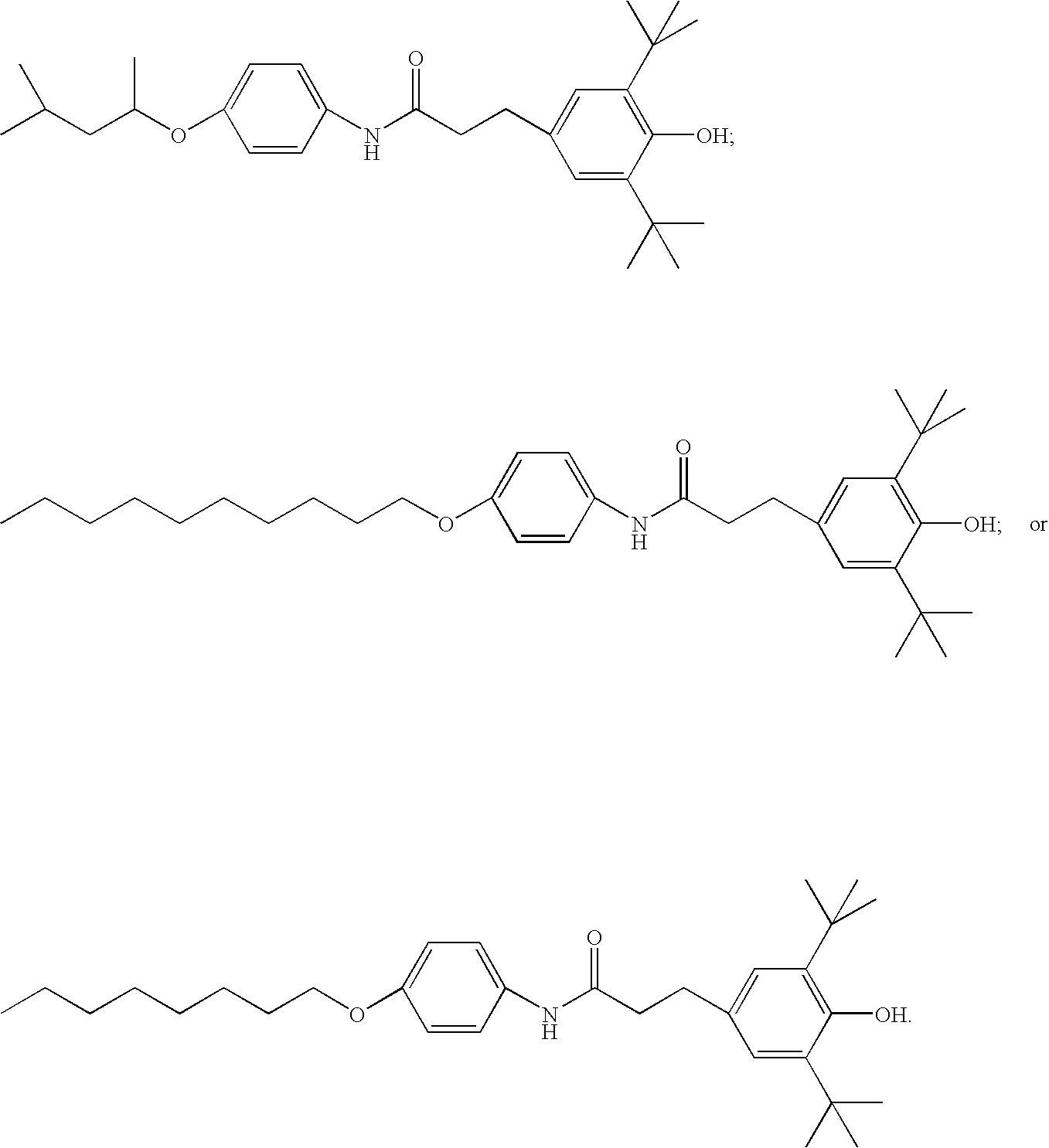 Figure US07705075-20100427-C00164