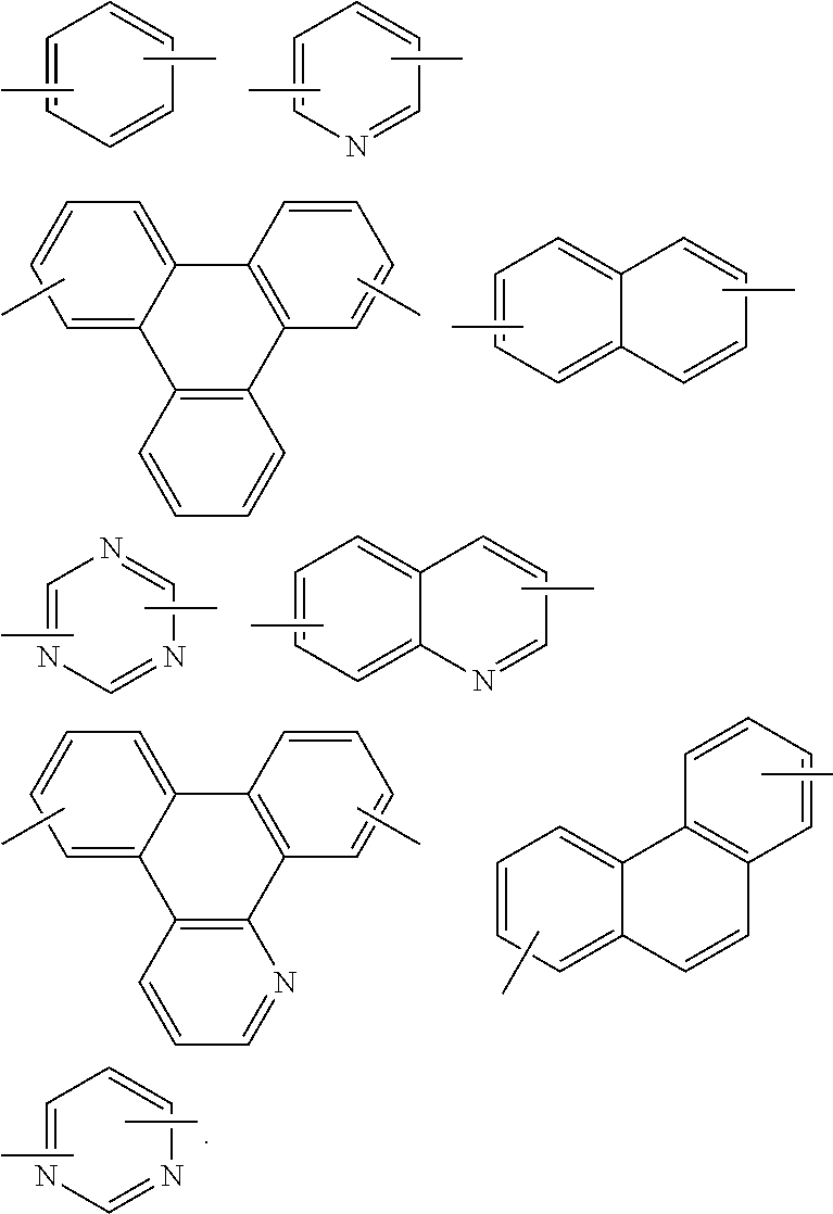 Figure US08580399-20131112-C00015