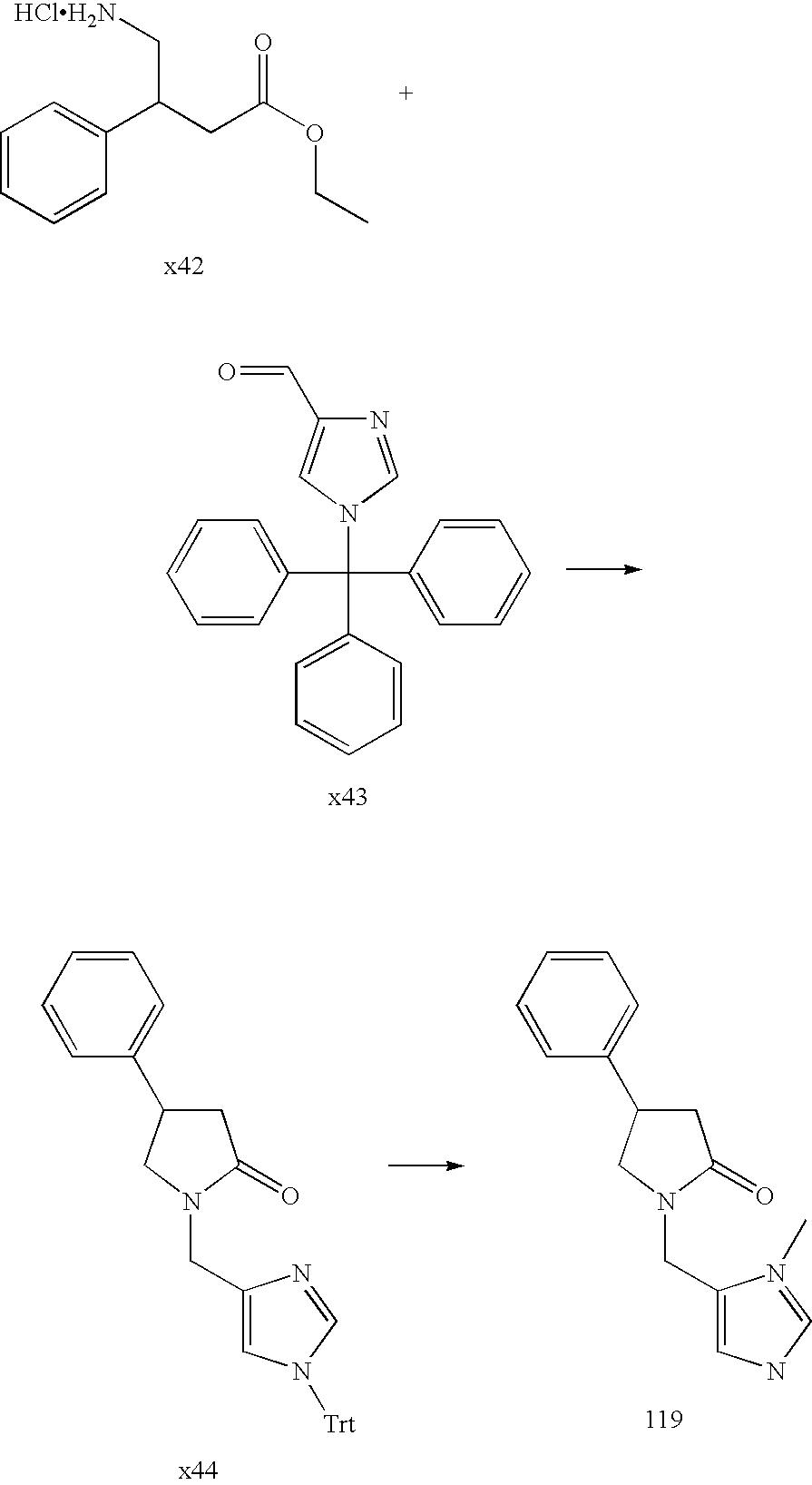 Figure US08183241-20120522-C00038