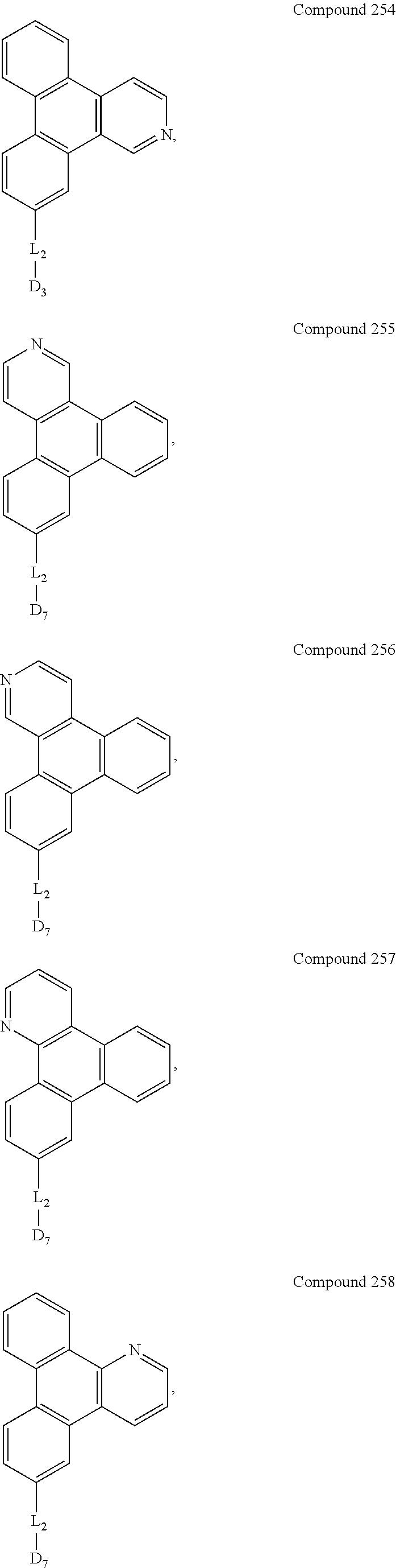 Figure US09537106-20170103-C00622