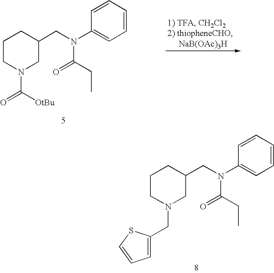 Figure US06677332-20040113-C00025