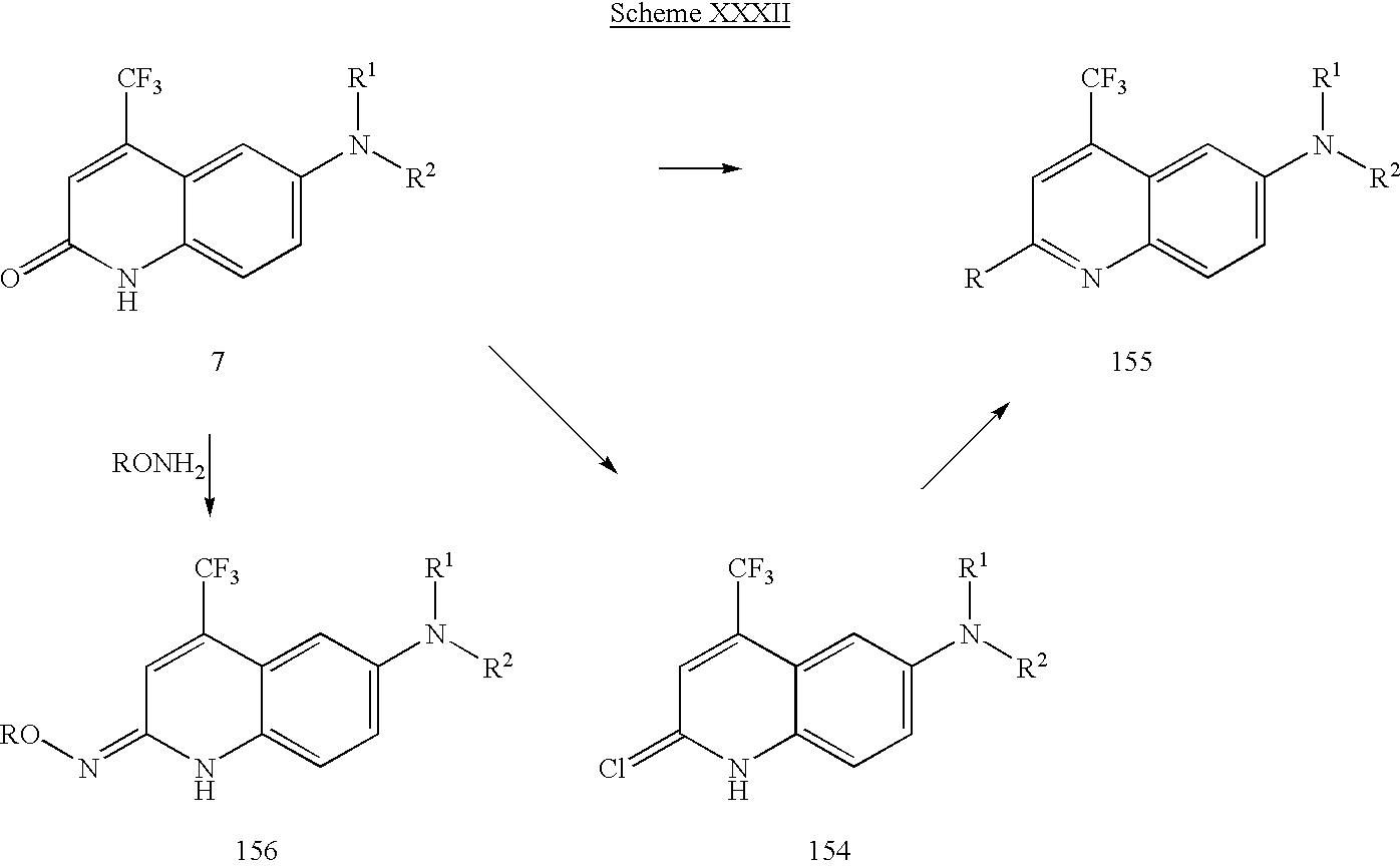 Figure US06566372-20030520-C00050