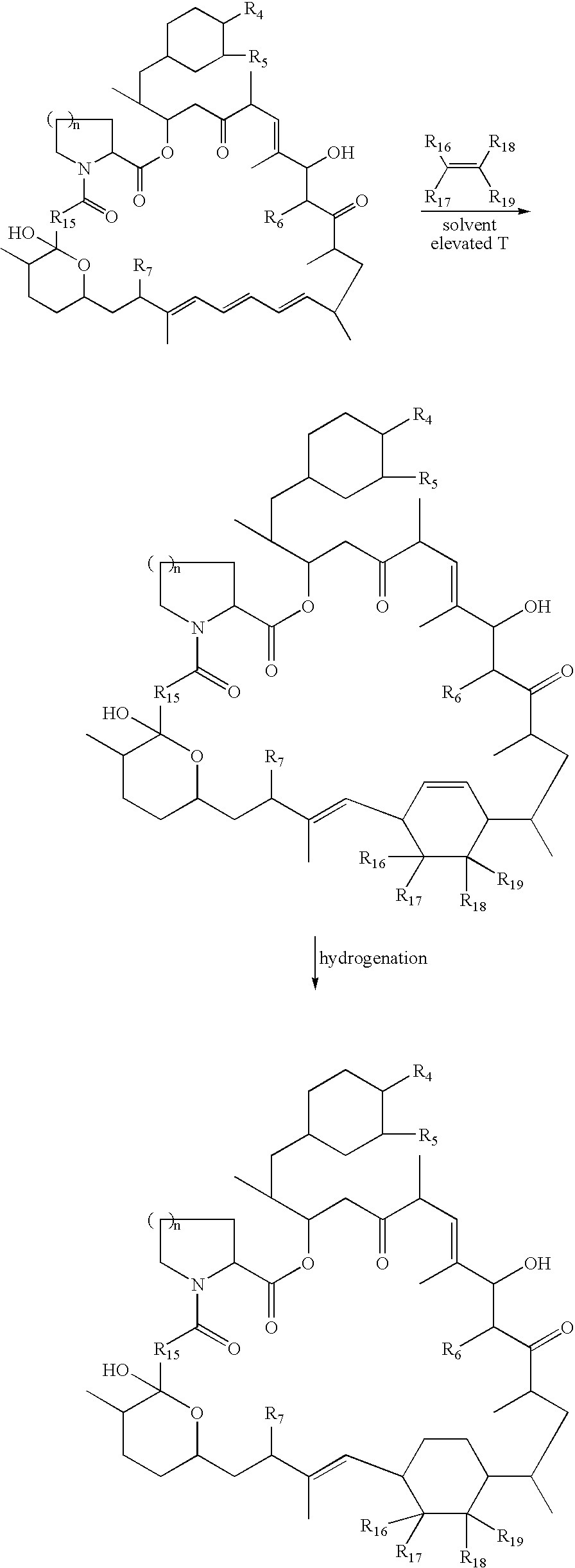 Figure US07476678-20090113-C00005